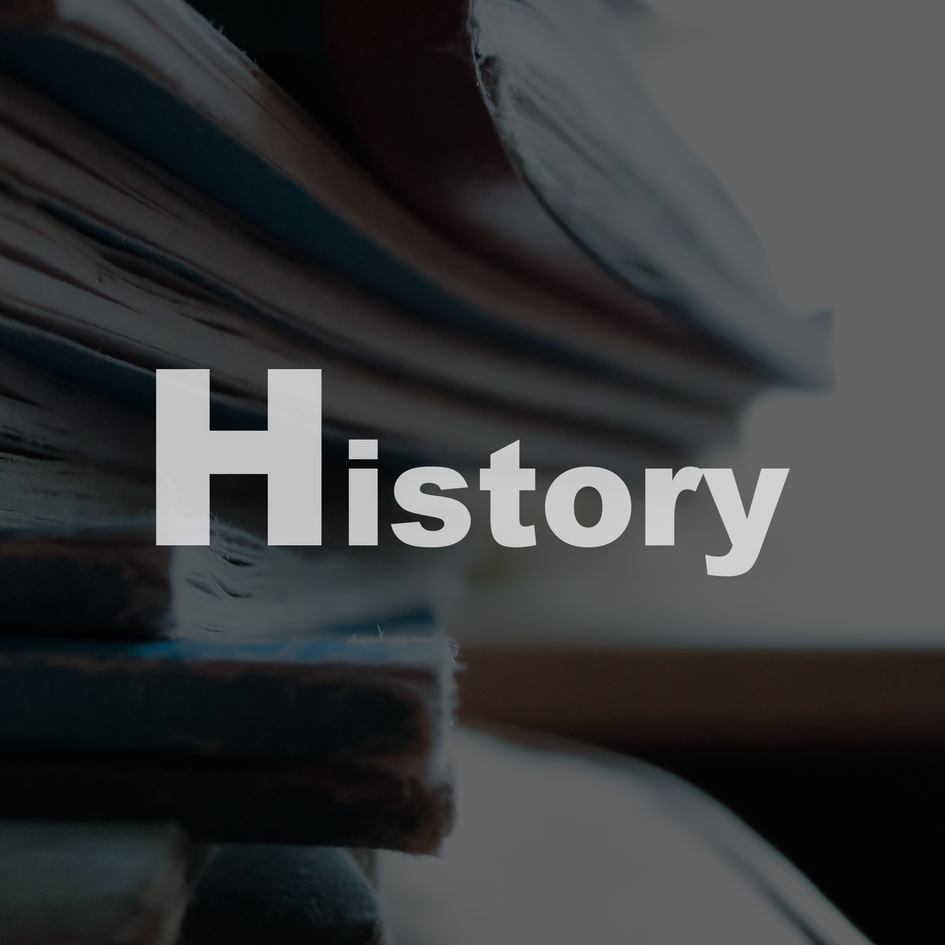 history_banner